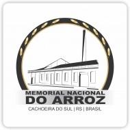 Logomarca do Memorial